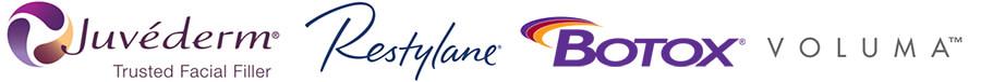 Oculoplastics Logos