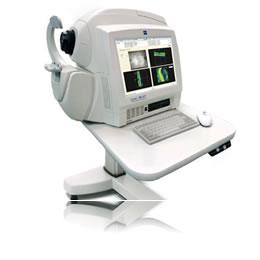 OTC Machine