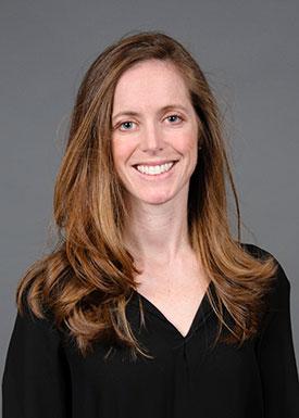 Alison B. Callahan, MD