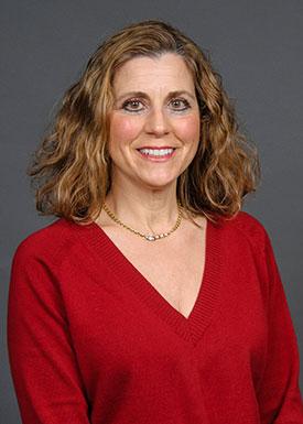 Cynthia D'Auria, OD