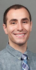 Omar A.W. Dajani, MD