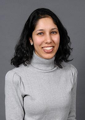 Shilpa J. Desai, MD