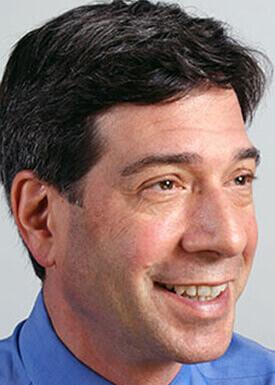 Jay S. Duker, MD
