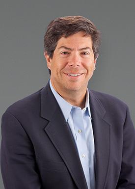 Michael H. Goldstein, MD, MM