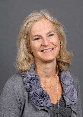 Katrinka L. Heher, MD