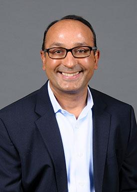 Mitesh Kapadia, MD, PhD