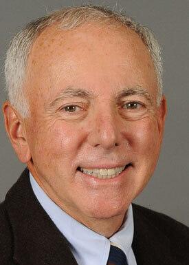 Kenneth R. Kenyon, MD