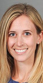 Alison J. Lauter, MD