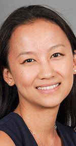 Huan M. Meng Mills, MD