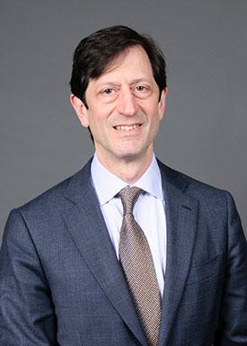 Michael B. Raizman, MD