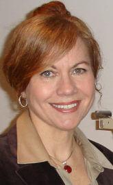 Johanna M. Seddon, MD, ScM Director, Ophthalmic Epidemiology & Genetics Service