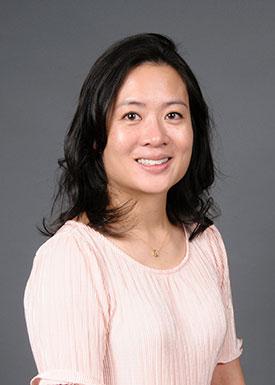 Laurel N. Vuong, MD
