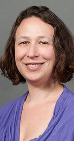 Deborah I. Witkin, MD