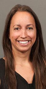 Lauren W. Bierman, MD