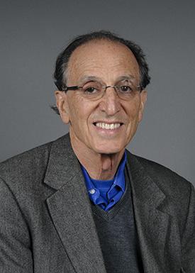 Joel M. Reisman, MD