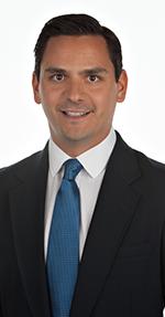 Jarod Santoro, MD