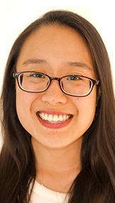 Christine Shen, MD