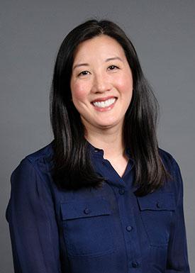 Vicki M. Chen, MD
