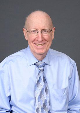 David Reese, MD