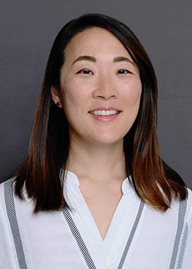 Sylvia H. Yoo, MD