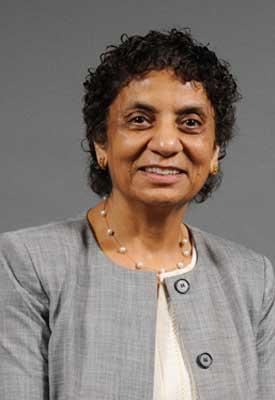 Noorjahan Panjwani, PhD
