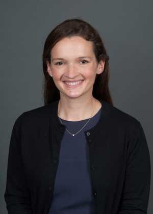 Phoebe Mellen, MD