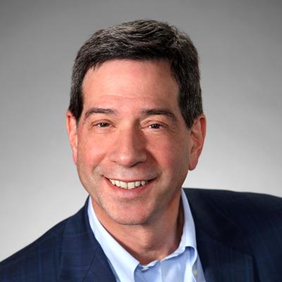Jay Duker, MD