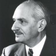 Dr. Schwartz