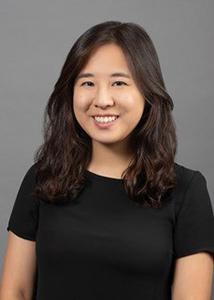 Maggie Wei, MD